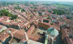 Cremona: 2 milioni per il commercio, l'artigianato e le piccole imprese