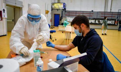Coronavirus, indagine di sieroprevalenza: ecco in quali Comuni Cremonesi verrà effettuata