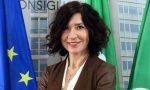 """Caso Baffi: la renziana non si dimette e il Pd la """"espelle"""" dalla minoranza"""