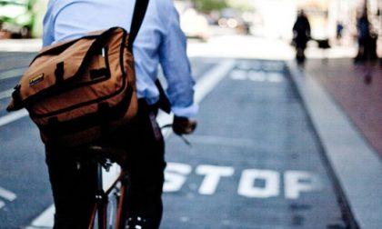 Bonus bici 2020: come funziona e come ottenerlo