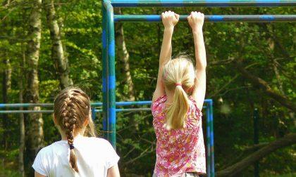 Coronavirus: il sindaco Galimberti illustra le opzioni estive per bambini e ragazzi