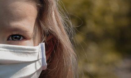 Coronavirus, 6.587 positivi: la situazione a Cremona e provincia mercoledì 24 giugno 2020