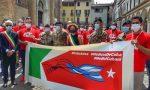 """Crema saluta i medici cubani: """"Siamo stati naufraghi e ci avete soccorso"""" FOTO"""