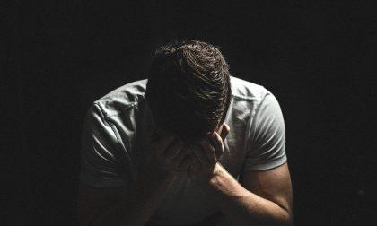 Dramma a Pandino: 43enne si toglie la vita
