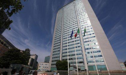 """La Regione vara un """"Piano Marshall"""" da 3 miliardi di euro"""