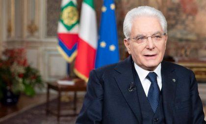 Festa della Repubblica: il Presidente Mattarella sarà in visita nel Lodigiano