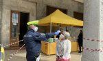 #MangiaItaliano, domani il Mercato di Campagna Amica presso il portico del Consorzio Agrario di Cremona FOTO