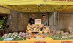 Mercato di Campagna Amica torna oggi presso il portico del Consorzio Agrario di Cremona