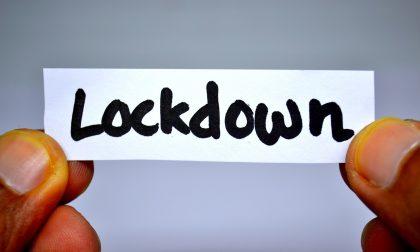 Effetto lockdown a Cremona: il prezzo di quali beni è aumentato ad aprile 2020?