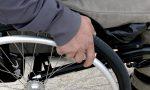 Regione Lombardia: via libera alla riapertura dei centri per disabili