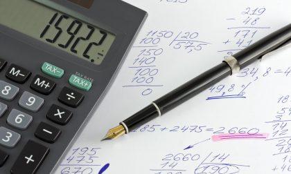 Anticipazione di liquidità MEF-CDP 2020 – Webinar 23 giugno 2020