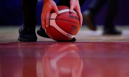 La Vanoli Basket accetterà la serie A1?