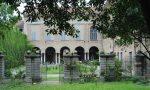 Giornate Fai all'aperto: la meraviglia di riscoprire parchi e giardini d'Italia