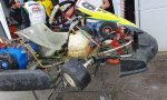 Kart: riapertura campionato GSK 420cc, nei test ufficiali i team scoprono le prime carte