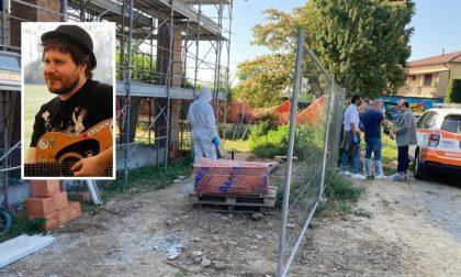 Morte Mauro Pamiro: fatale per l'insegnante 44enne una caduta da almeno sei metri
