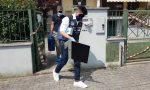 Trovato morto in un cantiere: ad uccidere Mauro Pamiro non è stato un colpo d'arma da fuoco FOTO