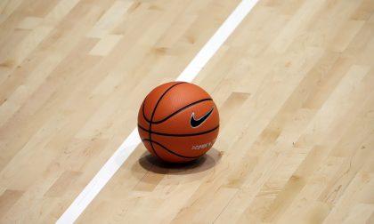 Vanoli Basket Cremona in serie A1? Decisione rimandata