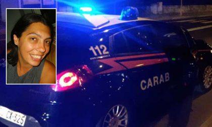 """Travolta e uccisa dall'auto del marito: """"E' stato un incidente, non l'ho vista"""""""