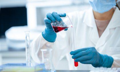 """Coronavirus: """"I nuovi casi positivi sono frutto in gran parte di attività di screening"""""""