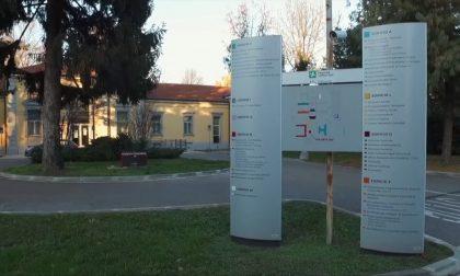 Riaprono i servizi territoriali socio-sanitari di Cremona e Casalmaggiore: come accedere