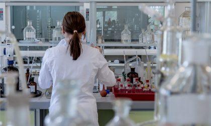 La ricerca sul Covid non si ferma: 24 studi avviati dalle ASST, c'è anche Cremona