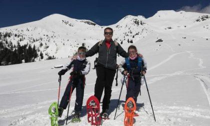 Orrore in Lombardia: padre uccide i suoi due gemelli poi si toglie la vita VIDEO