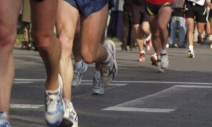 Covid-19: annullata la HMC – Mezza Maratona Città di Cremona