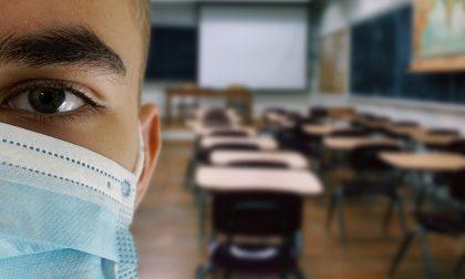 """Coronavirus e scuola: """"La campanella deve suonare il 14 settembre"""""""
