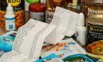 Prezzi al consumo: cosa sale e cosa scende a Cremona nel mese di maggio