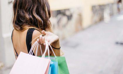 Sosta & Shopping: a Cremona parcheggi gratuiti a sostegno dei negozi del centro