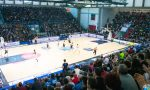 Vanoli Basket, dopo l'iscrizione alla serie A1 serve costruire la nuova squadra