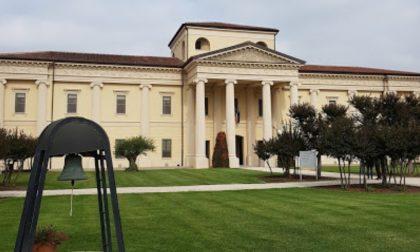 Fondazione Sospiro: tutto il dipartimento anziani ora è Covid free