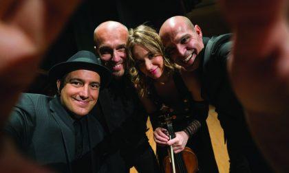 STRADIVARIfestival 2020: la musica dal vivo torna a Cremona dopo il lockdown