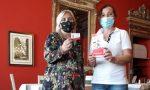 Sostegno al turismo, il Comune di Cremona dona 2000 WelcomeCard a 80 operatori