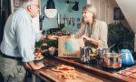 """Crema e Cremona combattono gli sprechi alimentari con l'app """"Too Good To Go"""""""