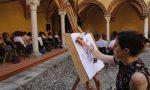 """Porte Aperte Festival: la quinta edizione in """"forma ristretta"""""""