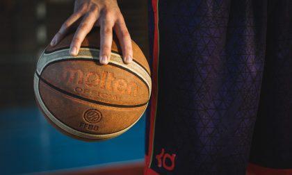 La Vanoli Basket Cremona pensa ancora alla serie A1