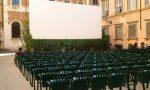 Si torna a fare del Cinema: 5 film (ad ingresso libero) in cinque piazze della città