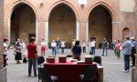 29 tablet donati a Cremona: destinati alle persone fragili e con difficoltà visive