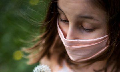 Coronavirus, aumentano i guariti diminuiscono i ricoverati. Nel Cremonese +11 positivi
