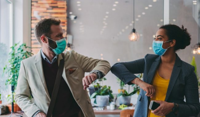Coronavirus, la Lombardia continua a non avere nuovi morti. A Cremona + 1 positivo