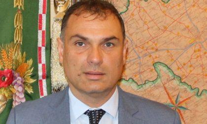 """Signoroni: """"Urge rivedere il sistema socio-sanitario territoriale"""""""