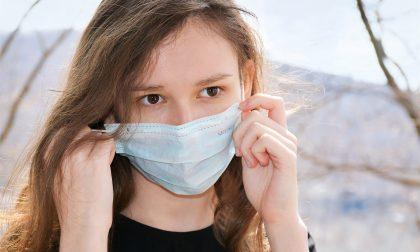 Coronavirus: pazienti ricoverati sotto quota 200. A Cremona e provincia +7 positivi