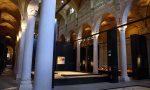 Venerdì sera al museo: il 7 agosto appuntamento all'Archeologico