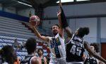 LBA Supercoppa: la Vanoli Cremona capitola contro la fortissima Segafredo Bologna