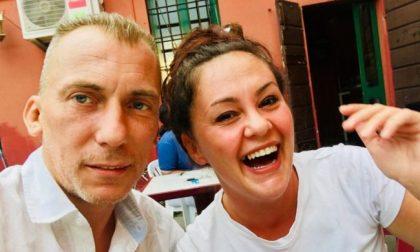 Sabrina Beccalli uccisa da Pasini per aver rifiutato le sue avances: l'ipotesi degli inquirenti