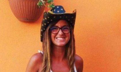 Ieri i funerali di Elisa Conzadori, RFI ipotizza l'eliminazione del passaggio a livello della tragedia
