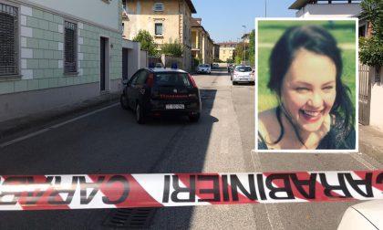 Sabrina Beccalli: nuovo sopralluogo dei Ris, trovate tracce di sangue sulle scarpe di Pasini