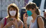 Prudenza e sicurezza: mascherine e distanziamento fino al 7 settembre