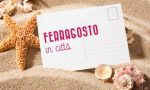 Ferragosto 2020: cosa fare a Cremona, Mantova, Lodi, e Pavia